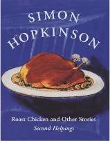 Roast Chicken and Other Stories