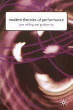Modern Theories of Performance