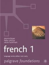 Foundations French: Level 1
