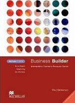 Business Builder Tea Res Mod 1-3