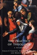 Practice of Theology