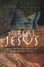 Searching for the Real Jesus