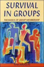 Survival in Groups