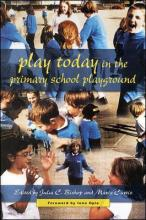 Play Today in the Primary School Playground