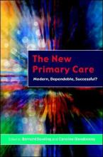 The New Primary Care