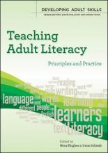 Teaching Adult Literacy: Principles and Practice