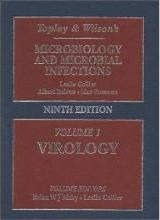 Topley and Wilson's Microbiology and Microbial Infections