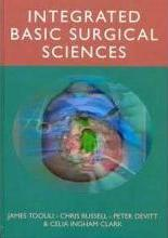 Integrated Basic Surgical Sciences