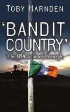 'Bandit Country'