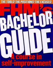 """FHM"" Bachelor Guide"