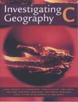 Investigating Geography: Bk. C
