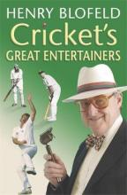 Cricket's Great Entertainers