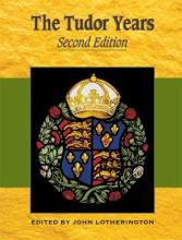 Tudor Years - Second Edition