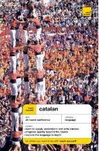 Teach Yourself Catalan Book & Double CD Pack