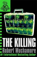 The Killing: Book 4