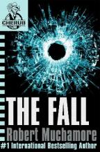 The Fall: Book 7