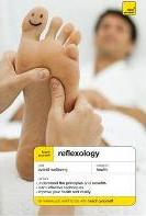 Teach Yourself Reflexology