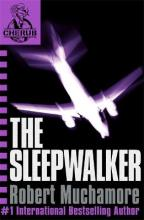 The Sleepwalker: Book 9