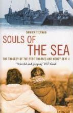 Souls of the Sea