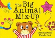 The Big Animal Mix-up