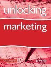 Unlocking Marketing