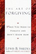 The Art of Forgiving: Trade Edition