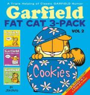 Garfield Fat Cat 3-Pack: v. 2