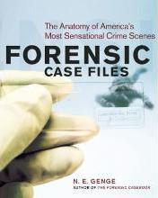 Forensic Case Files