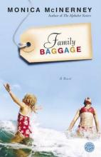 Family Baggage