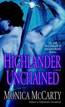 Highlander Unchained