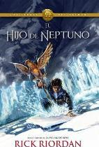 El Hijo de Neptuno (The Son Of Neptune)