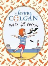 Polly and the Puffin: Book 1