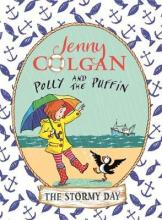 Polly and the Puffin: The Stormy Day