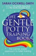 The Gentle Potty Training Book