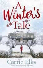 A Winter's Tale: a practically perfect Christmas romance