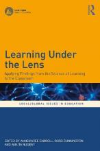 Learning Under the Lens