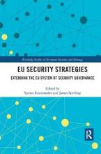 EU Security Strategies