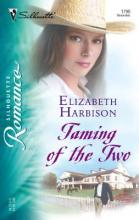 Taming of the Two