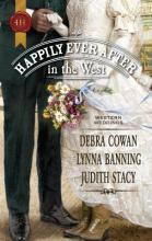 Happily Ever After in the West