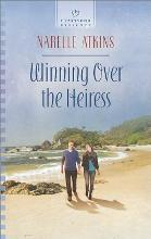 Winning Over the Heiress