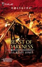 Lisa Renee Jones (Author of One Dangerous Night Book