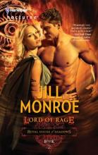 Lord of Rage