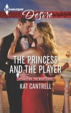 The Princess and the Player