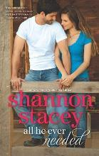 UNDENIABLY YOURS SHANNON STACEY PDF DOWNLOAD