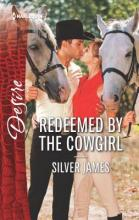 Redeemed by the Cowgirl
