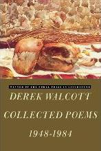 Collected Poems, 1948-84