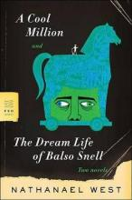 Cool Million Dream Life Balso Snell