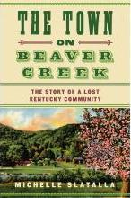 The Town on Beaver Creek