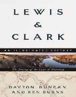 Lewis and Clark: Journey of the Corps