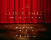 The Classic Ballet